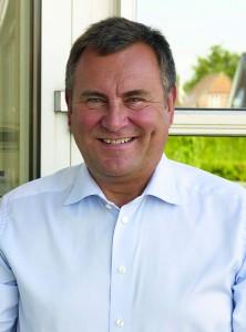 Jørgen Dirksen