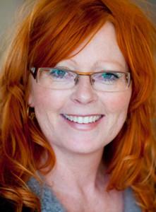 Marianne Kalb