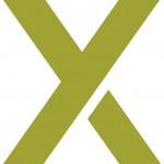 TekstXpressen X RGB