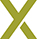 TekstXpressen logo PANTONE
