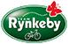 Vi sponserer Team Rynkeby
