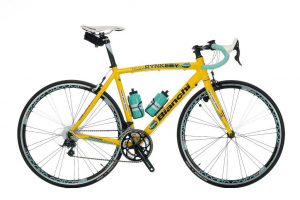 cykelryttere_team_rynkeby